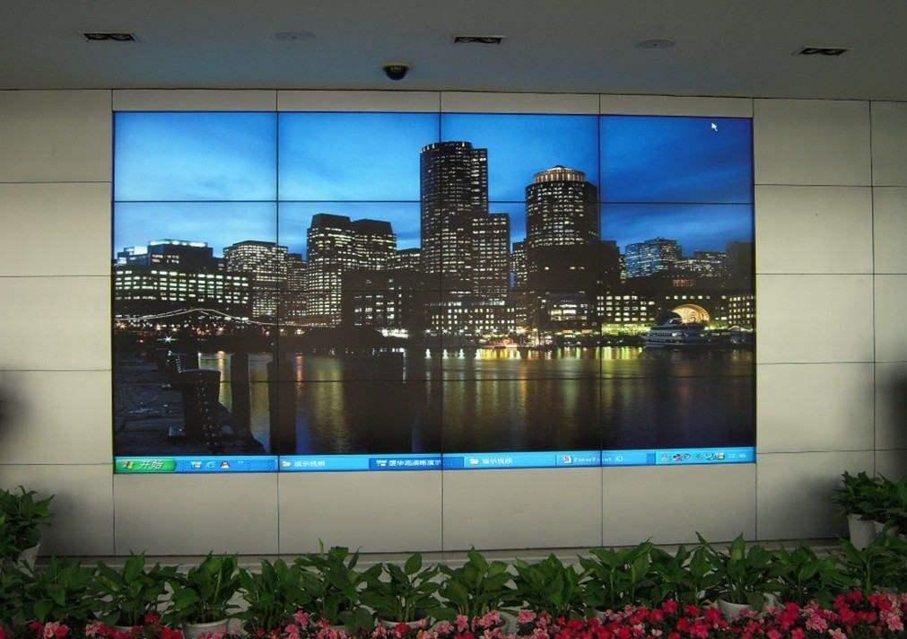 山西视频会议系统应该如何保养?
